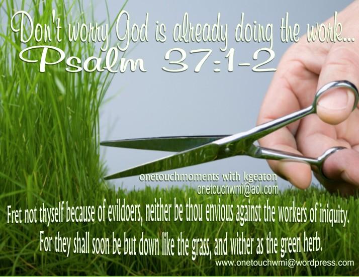 Psalm 37_1_2