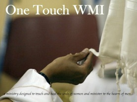 One Touch WMI Established August 1997