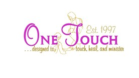 One Touch Logo NEW
